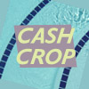 cashcrop |